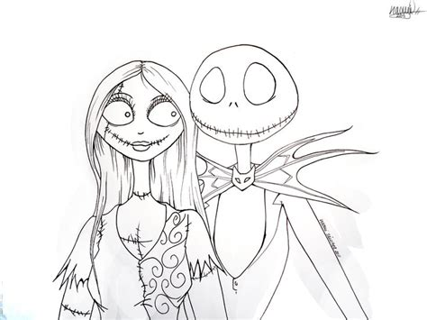 The Pumpkin King Coloring Pages Jack The Pumpkin King Coloring Pages Festival Collections by The Pumpkin King Coloring Pages