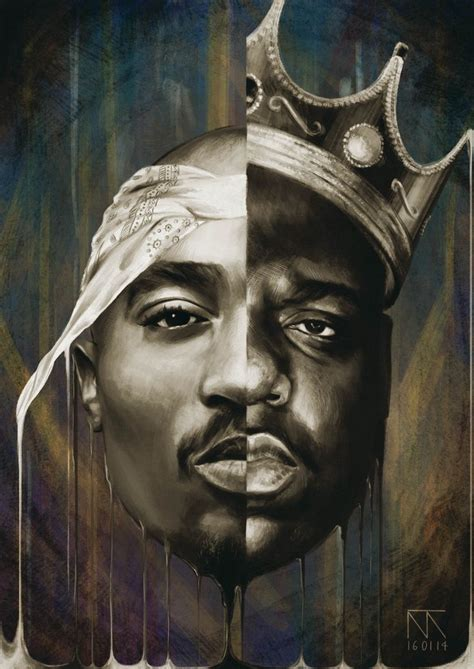 best biggie smalls biggie smalls and tupac shakur brought hip hop to the