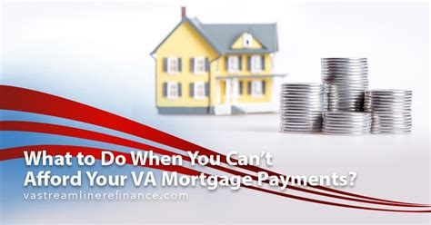 how much house can i afford with va loan how much house can i afford va 28 images how much house can i afford va loan 28