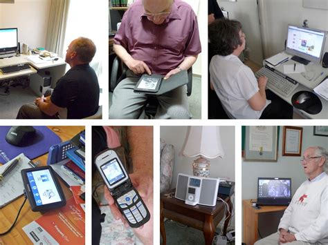 home decorating magazines help people to their build house designing for the elderly ways older people use digital