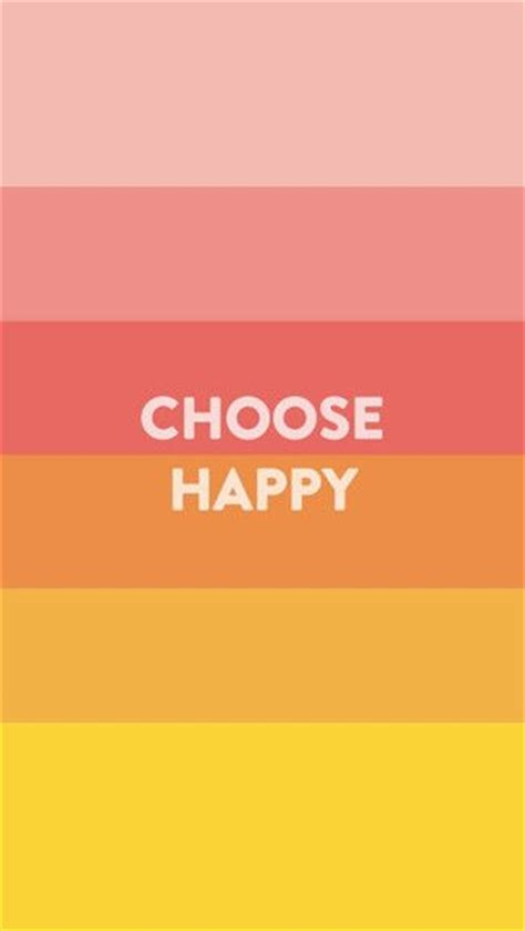 wallpaper for iphone happy choose happy iphone 5c 5s wallpaper iphone wallpapers