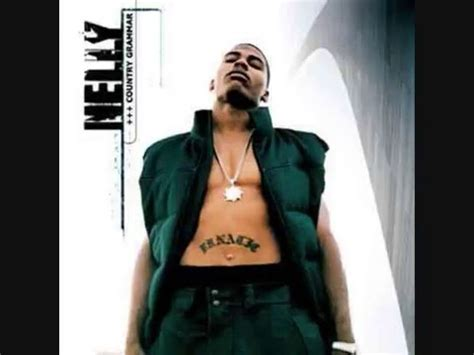nelly mp song luven me