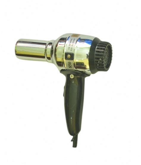 Hair Dryer Rainbow Murah rainbow hair dryer steel buy rainbow hair dryer steel low price in india on snapdeal