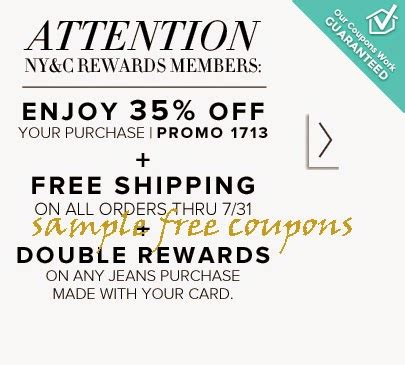 discount vouchers new york if you want to shop online to get codes go view new york