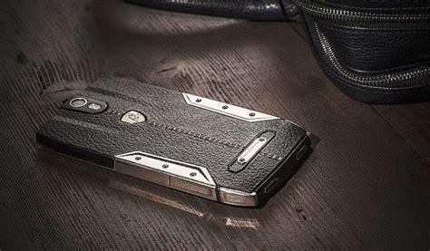 Lamborghini Phone Price Lamborghini Phone Nomana Bakes