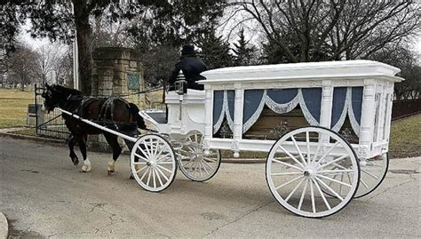 jones funeral home funeral homes kankakee il