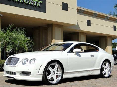 electric and cars manual 2006 bentley continental gt navigation system service manual 2006 bentley continental gt crossbar installation 2006 bentley continental gt