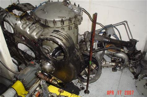 tow boat on dry dock tow boat engine pics and dry dock farmall cub