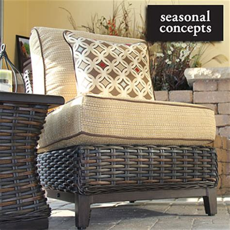 seasonal concepts patio furniture outdoor furniture waukee des moines grimes johnston ia