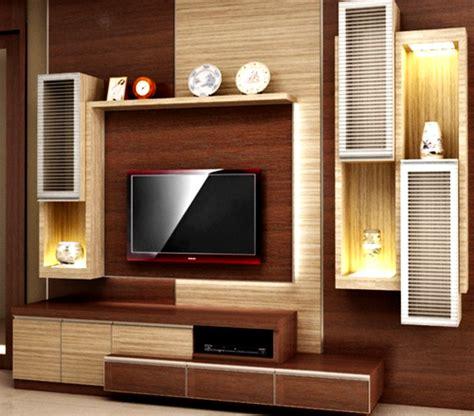 Lemari Kecil Buat Tv Desain Rak Tv Untuk Ruang Tamu Dan Keluarga Rumahdewi