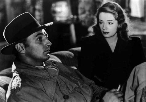 film gangster classique the 10 most essential robert mitchum movies indiewire