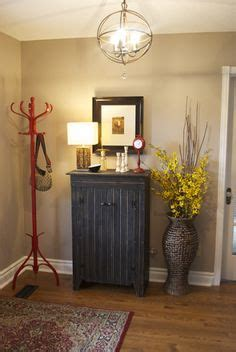 pin by anne marie camden on condo paint formica cabinets dark walnut trim gray walls dark wood trim and grey
