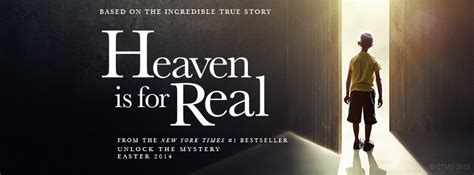 unbillable hours a true story ebook heaven is for real poster avalon library