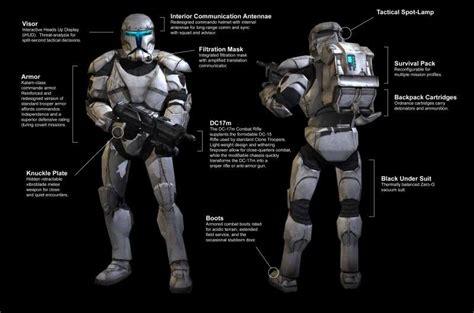 Tshirt Kaos 3d Mobile Legend Bane katarn class commando armor wookieepedia fandom powered by wikia