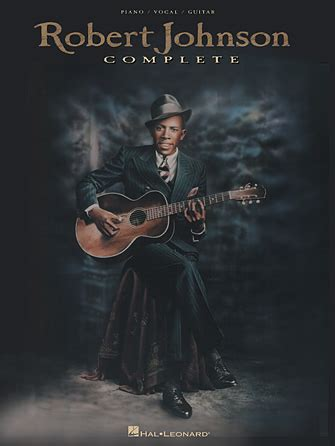 Robert Johnson Come On In Kitchen by Blues Sheet At Stanton S Sheet