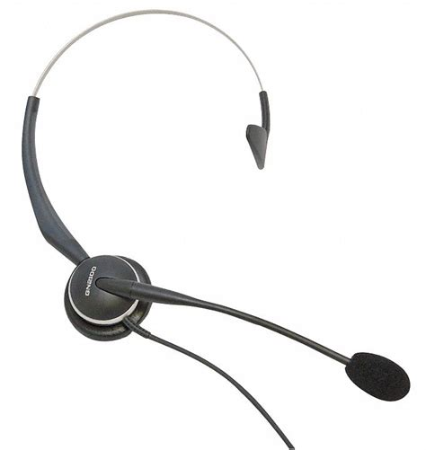 Headset Model Telephone Rg headset usa