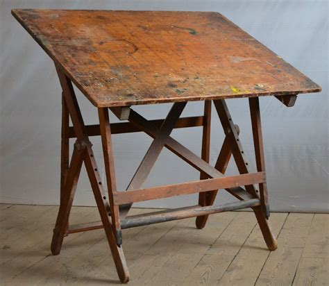 drafting table dining table dining room vintage drafting table creative on dining room