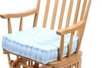 How To Fix Squeaky Chair by 1000 Images About Make It Better On Base