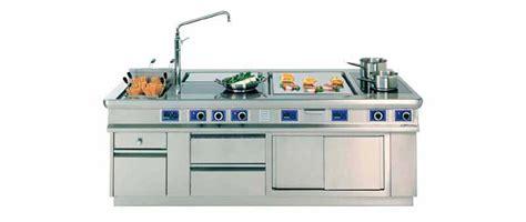 cucina monoblocco usata cucine monoblocco e piani di cottura cryo trade