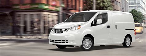 nissan work van 2017 2017 nissan nv200 in columbus ga