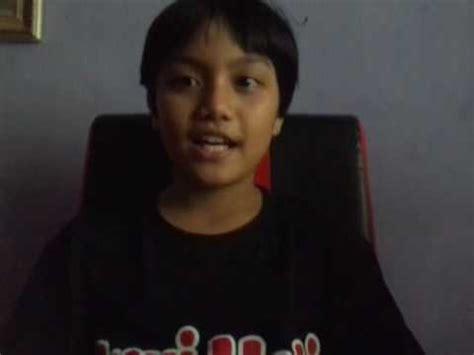 membuat slime malaysia cara membuat slime tanpa gam malaysia youtube