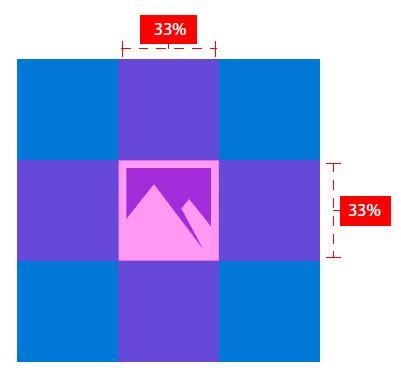 design guidelines windows 10 tile and icon assets uwp app developer microsoft docs