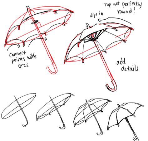 doodle drawing tutorials tutorials