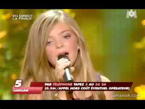 download mp3 adele i will always love you caroline costa i will always love you vidoemo