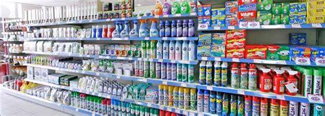prodotti pulizia casa prodotti per la casa