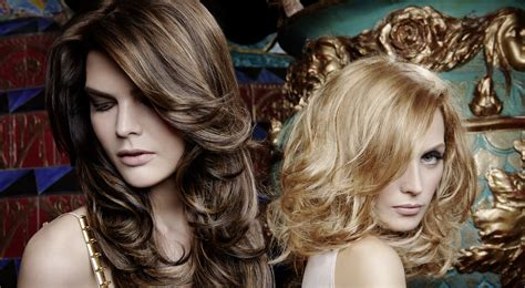 house of beauty world hob house of beauty mels salons in mels the leading salons of the world
