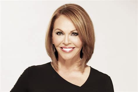 maria elena salinas univision s mar 237 a elena salinas to host new show for