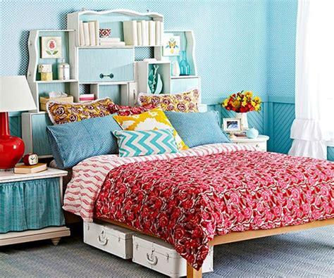 Home Hacks 19 Tips To Organize Your Bedroom Thegoodstuff Ideas To Organize Room