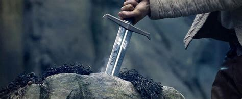 nedlasting filmer king arthur legend of the sword gratis critique le roi arthur la l 233 gende d excalibur le film