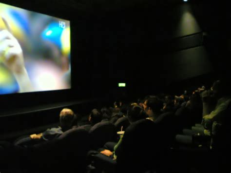 www nonton flm bagus cinema org england fans watch match in cinema wikinews the free
