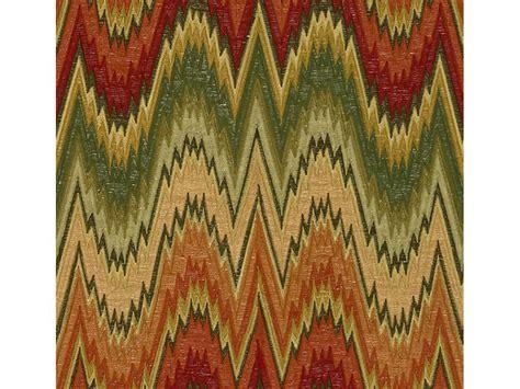 flamestitch upholstery fabric lee jofa karsa flamestitch fall 2008175 934 lee jofa new