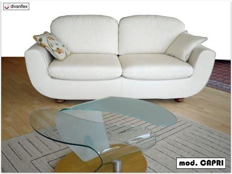 imbottiture per divani beautiful imbottiture per divani photos acrylicgiftware