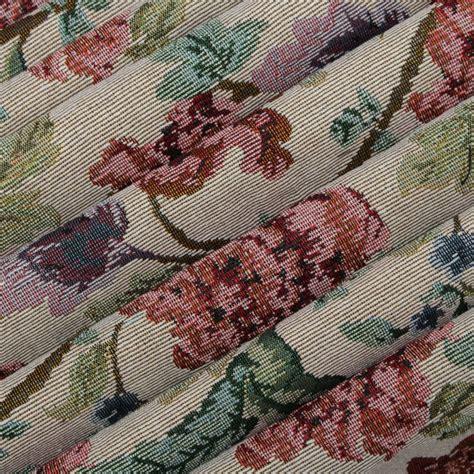 english upholstery fabric english upholstery fabric 28 images english