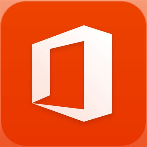 Home Office Gaming Setup Microsoft Office Comes To Iphone For Office 365 Subscribers