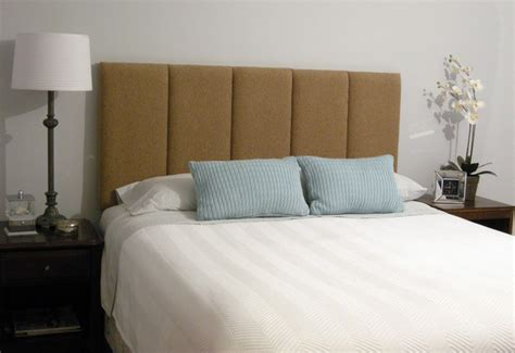 style headboards best style of fabric headboard prefab homes