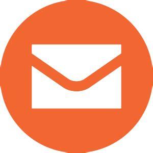 email orang private semi state public sector recruitment orange