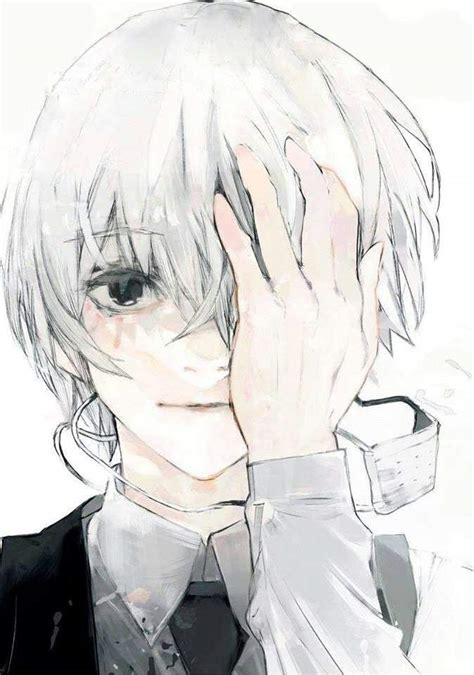 Tokyo Ghoul Re Volume 16 Cover Ghoul Amino