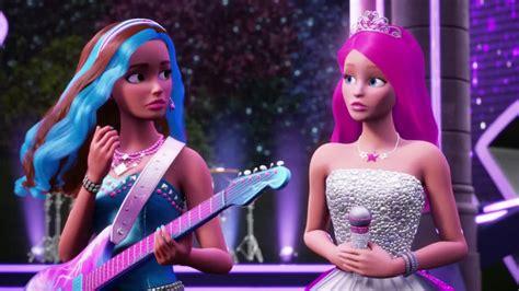 barbie in rock n royals 2015 bluray subtitle barbie in rock n royals 2015 in hindi english dual audio