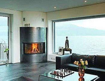 ortal fireplaces canada dbxkurdistan