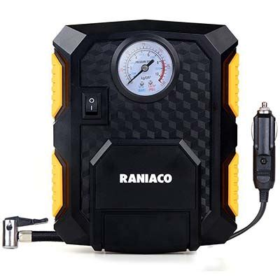 best portable tire inflator top 10 best tire inflators in 2017 reviews