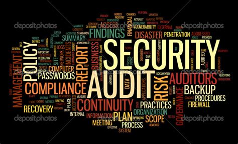 accounting guide brokers and dealers in securities 2017 aicpa audit and accounting guide books security audit in word tag cloud e auditors manual guide