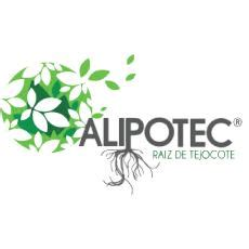 alipotec root side effects alipotec reviews does it really work trusted health