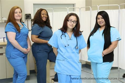 medical assistant school questions to ask before you