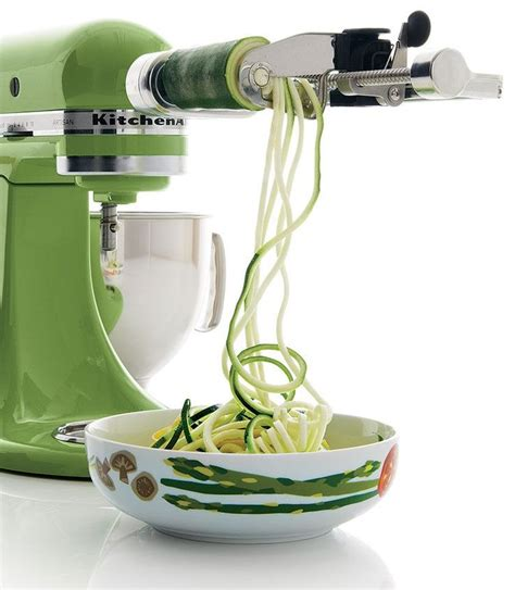 best kitchenaid attachments 25 best ideas about kitchenaid accessories on