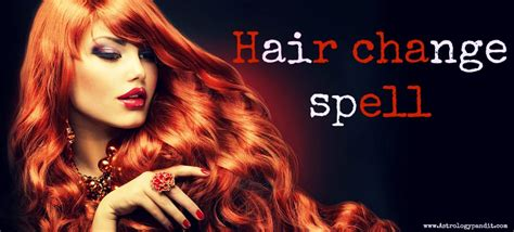 spells to change your hair color everything you need to know about soulmates her cus of