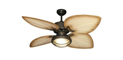 outdoor tropical ceiling fans with lights 50 quot bombay outdoor tropical ceiling fan in rubbed